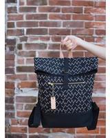 Range Backpack 2/12 Lier