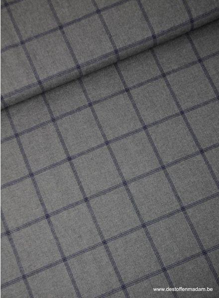 LMV diamonds - soft cotton