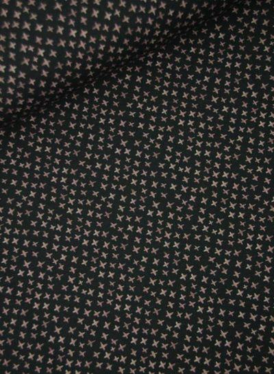 paars mini winter -  tricot S