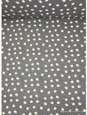 grijs schaap - tricot S