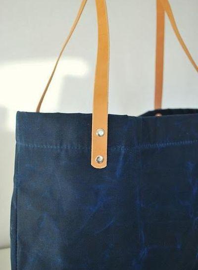 Lili bag 18/11 LIER