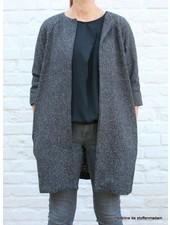 coat 21/10 LIER