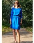 Bel'Etoile lux jurk voor dames