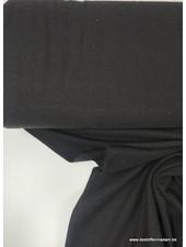 dark brown - textured knit