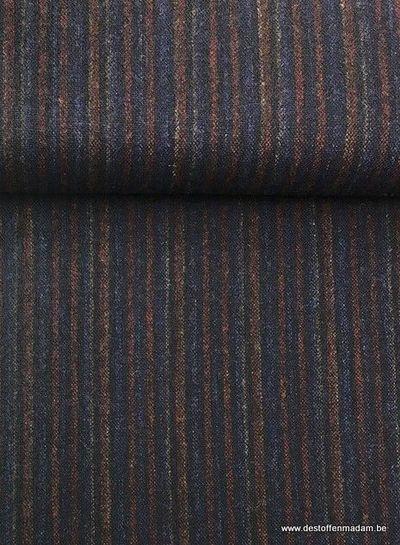 Gucci whoolen fabric - Gucci
