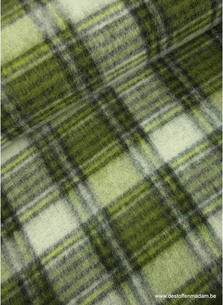 Marit coat fabric S