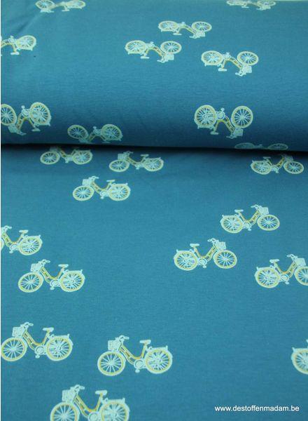 bikes petrol - sweat