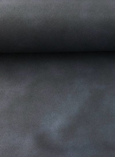 navy blue faux leather for bags