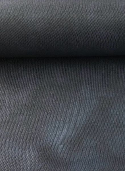 navy blue vegan leather for bags