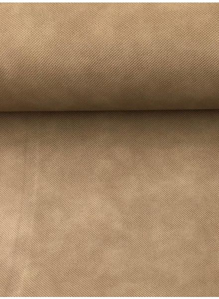 nude vegan leather for bags