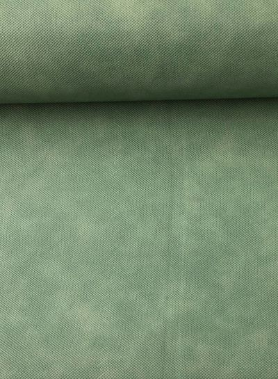 green vegan leather for bags