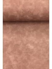 roze kunstleer voor tassen