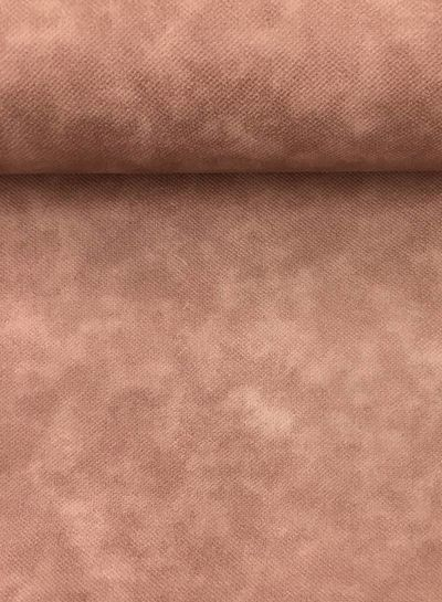 pink faux vegan leather for bags