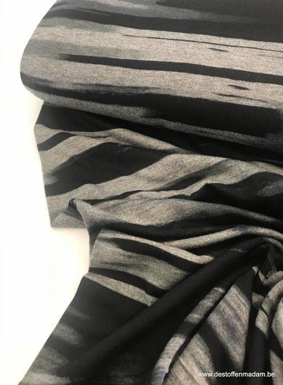 marcel streep - viscose tricot S