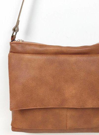 Traverse bag 17/11 Steenokkerzeel