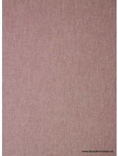 melange softshell - oud roze