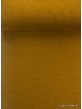 Chat Chocolat - plain Mackerels – sweater