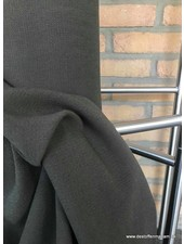 khaki crepe de luxe - Nathan