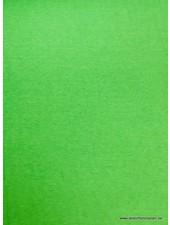neon green - sweater