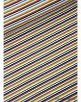 streepjes wigwam - tricot