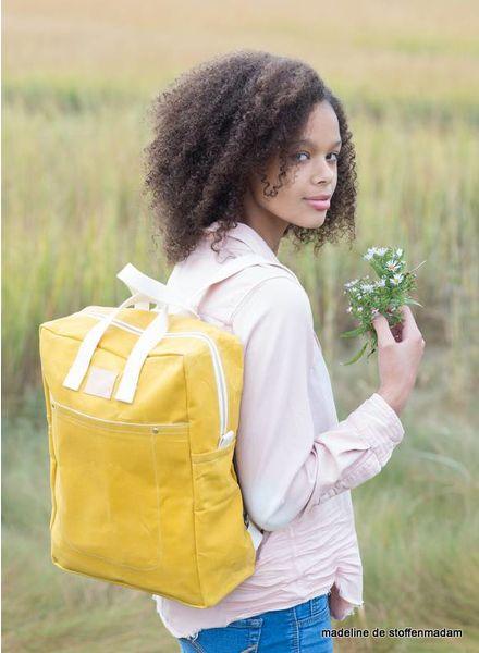Making Backpack 26/1 Steenokkerzeel