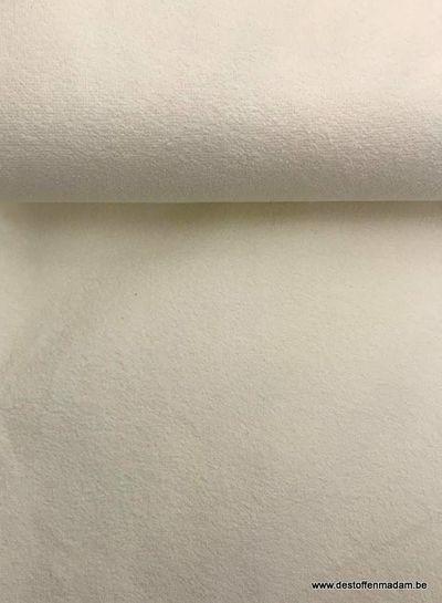 gelamineerde spons - waterdicht