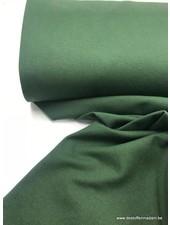 khaki groen - jeans tricot