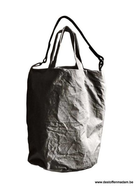Merchant & Mills Jack tar bucket bag - Merchant and Mills