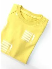 t-shirt of trui 2/3 LIER