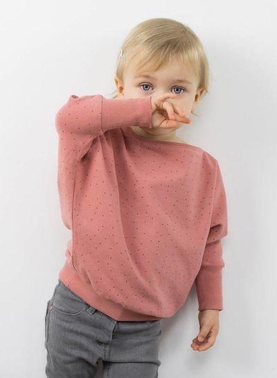 lodi sweater