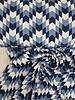 blue new york - modal sweater