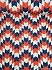 koraal new york - modal sweater