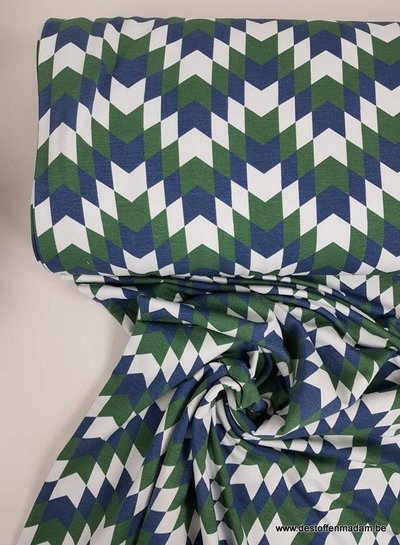 groen new york - modal sweater
