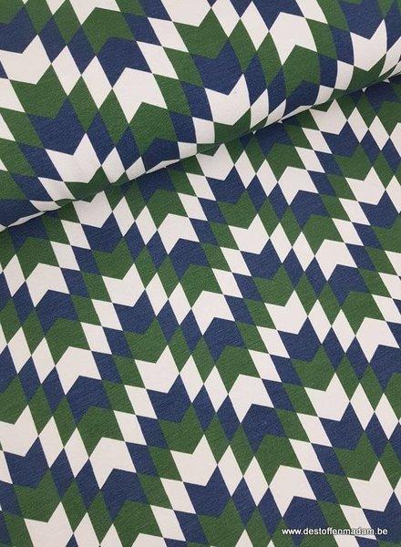 green new york - modal sweater