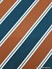 diagonale strepen - viscose