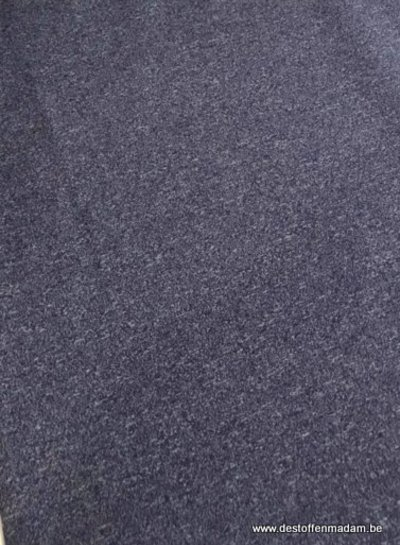 blauw spikkel boord swafing