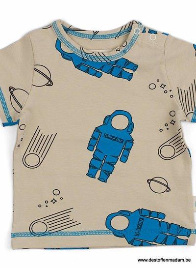 astronaut - jersey