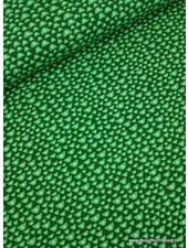 green singapur - jersey