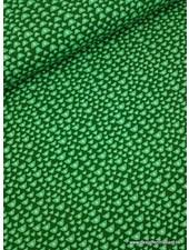 groen singapur - tricot