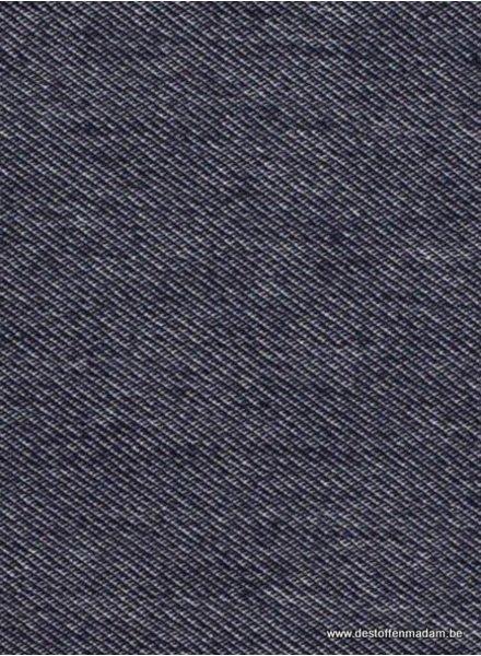 jeans-  jersey cotton