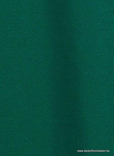 green den - crêpe