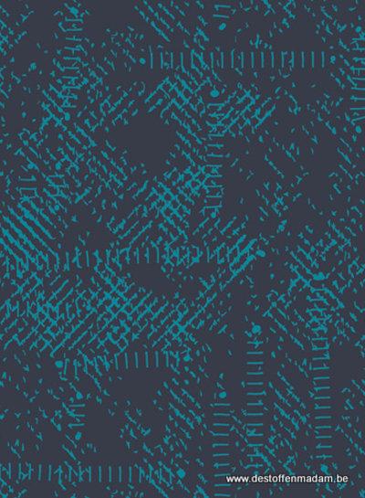 grid matchmade - katoen