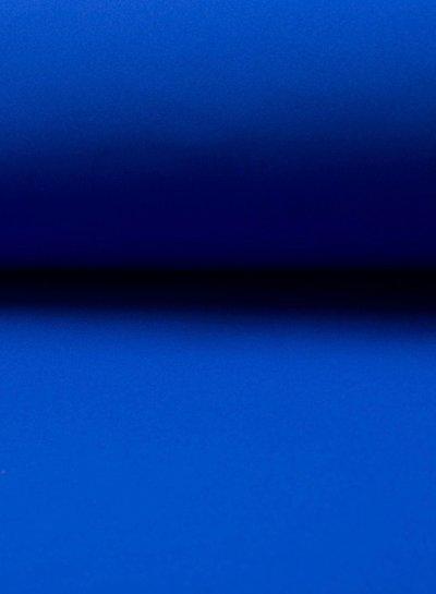cobalt blue softshell