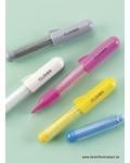 chaco liner pen - WHITE