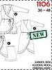 it's a fits  -  1106 jurken en rokken