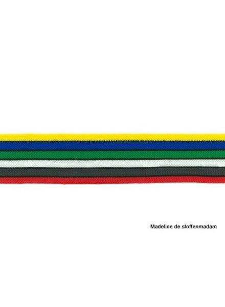 regenboog broeklint