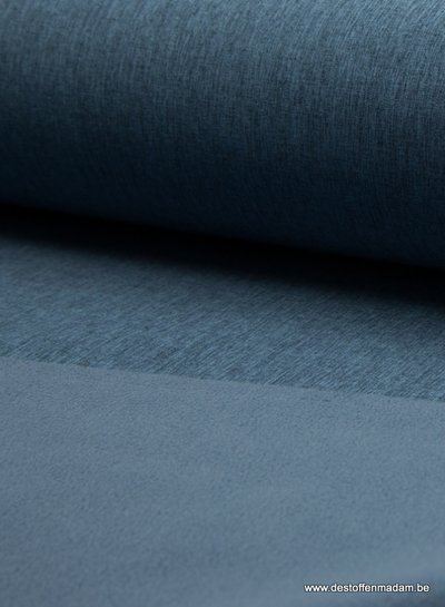 jeans melange softshell