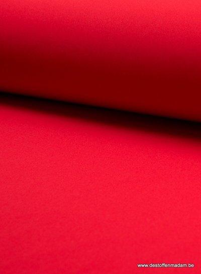 rood softshell