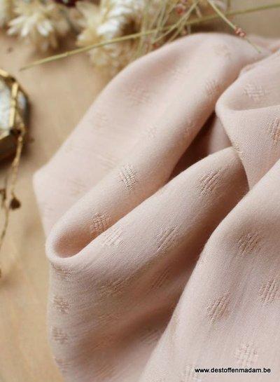 Rayon Diamond blush