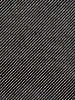 charcaol diagonals - very soft and strong canvas cotton